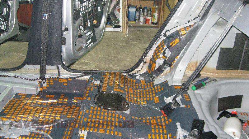 Фото потолка гидроизоляция для